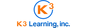 K3 Learning, Inc. pic